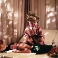 Tajska masaža v Ljubljani