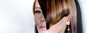 frizerstvo las