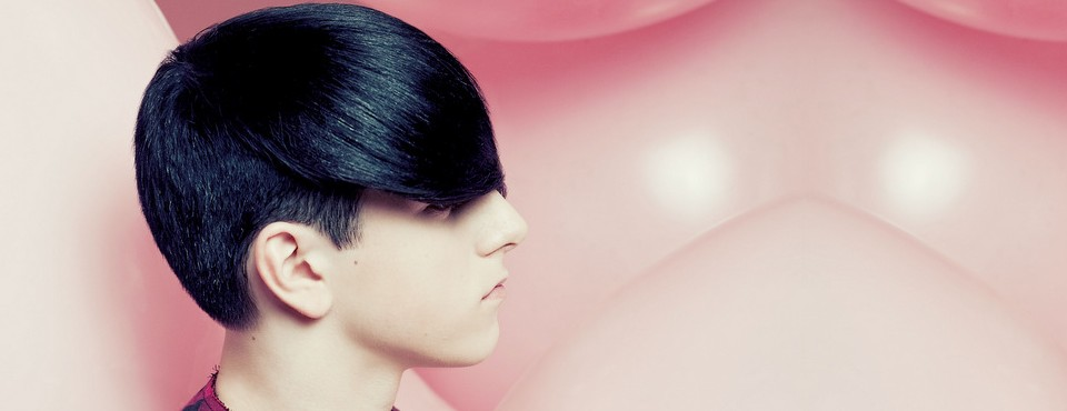 kratke modne frizure