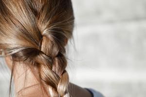 modne ženske frizure