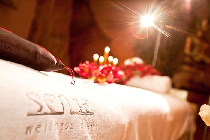 thai masaže ljubljana