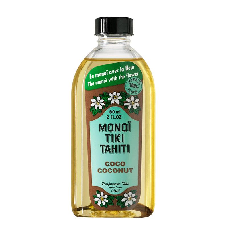 naravno olje za lase