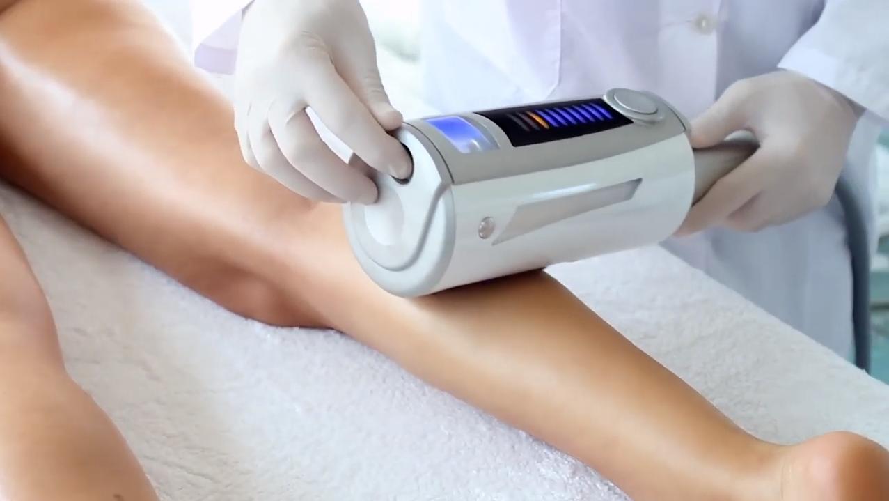 Anticelulitna masaža je odgovor na vprašanje kako se znebiti celulita